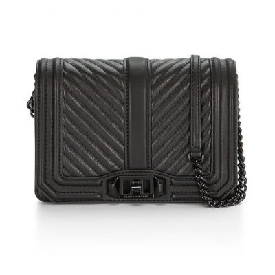 RM-Quilted Small_Crossbody .jpg